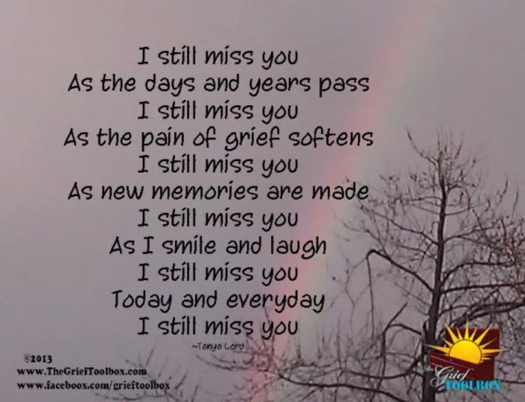 Missing My Sons Quotes Pw Navi