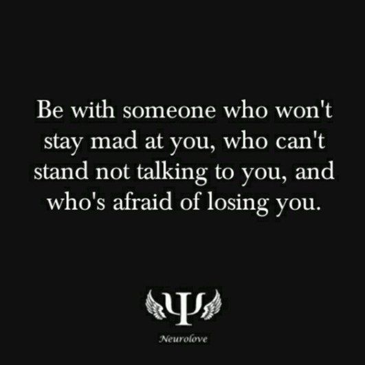 Relationship U0026 Marriage Advice, Quotes ...