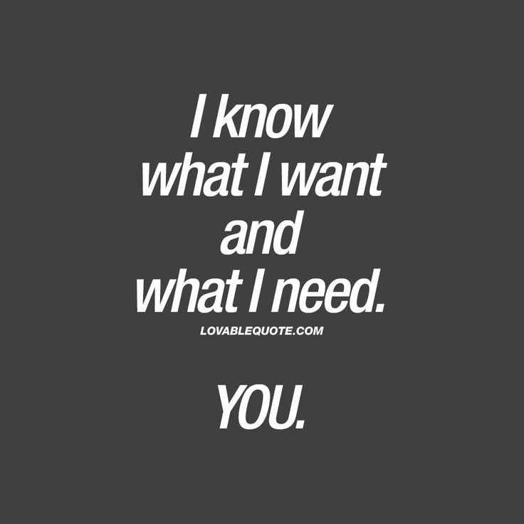 Love Quotes For Him :
