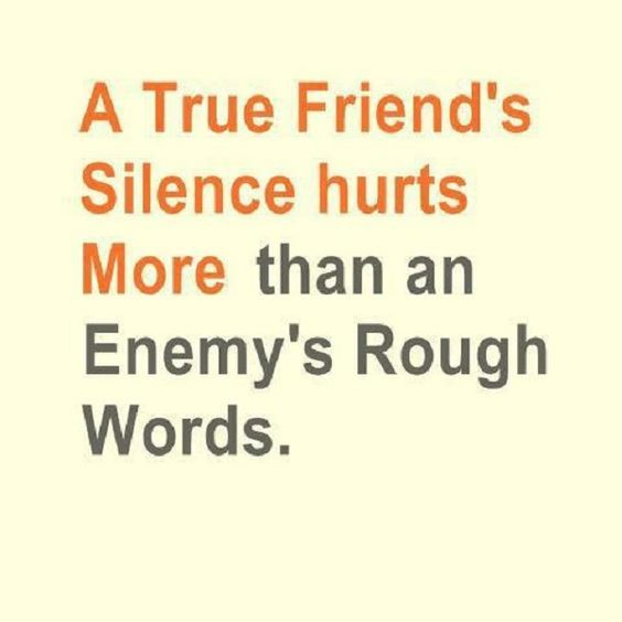 Work Quotes 30 Broken Friendship Quotes Quotess