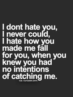 Quotes About Missing Curiano Quotes Life Quote Love