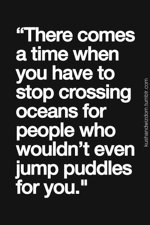 Moving On Quotes : #quotes - Quotess | Bringing you the best ...