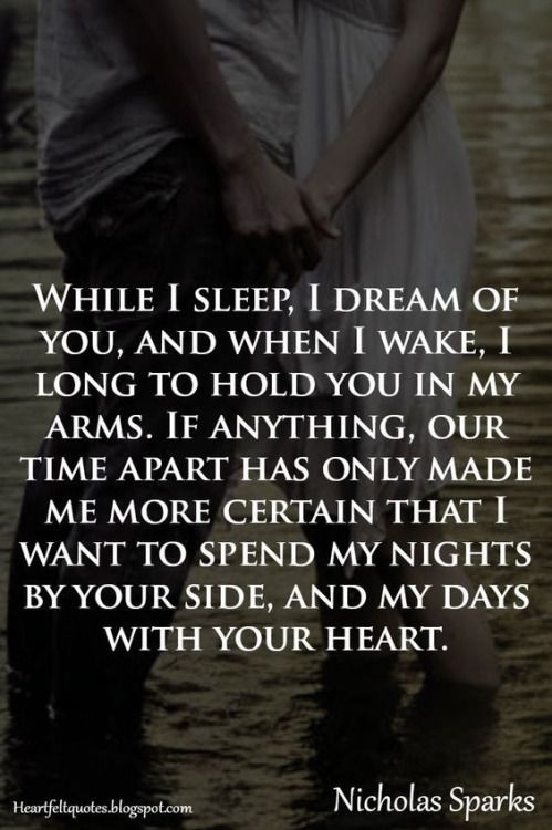 Love Quotes For Her Your Coming Home Soon Daddy Ill Be Waiting For