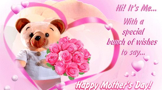 Mothers day quotes free mothers day greeting message mother s mothers day quotes m4hsunfo