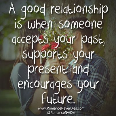 Moving On Quotes A Good Relationship Quote Quotess Bringing You The Best Creative Stories From Around The World
