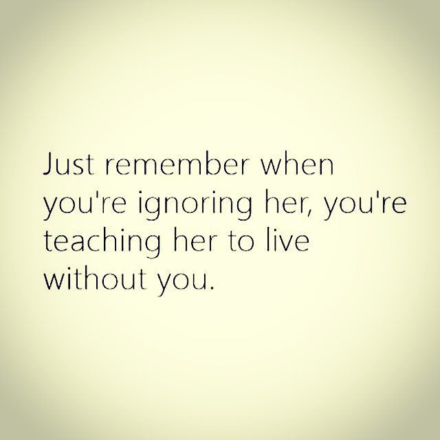 Moving On Quotes So Dont Ignore Her Fool Quotess Bringing