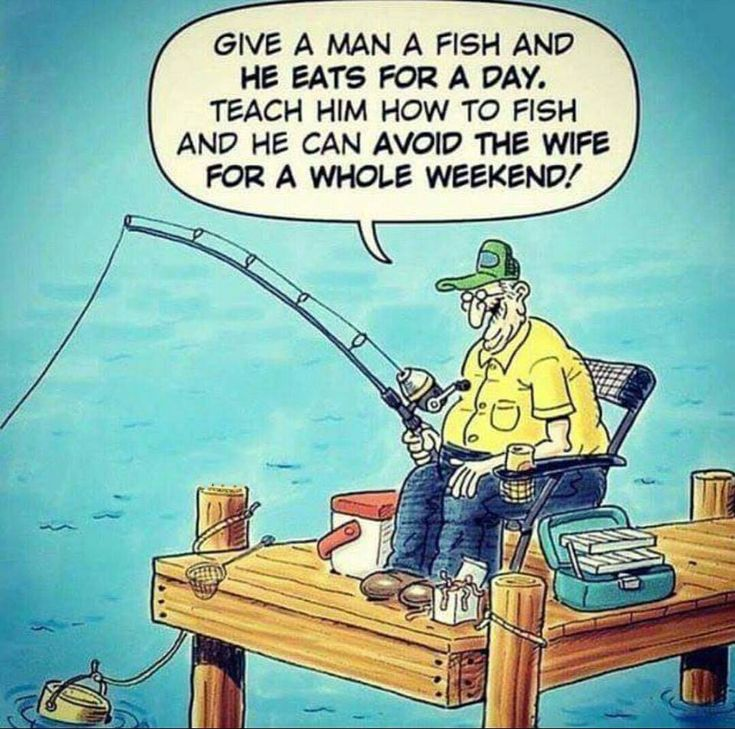 Positive Quotes For The Day : #Fishing🐠🐟🦈 @DocDarB ...