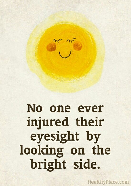 Quotes about Happiness : Having fun w/the Sun. - Quotess ...