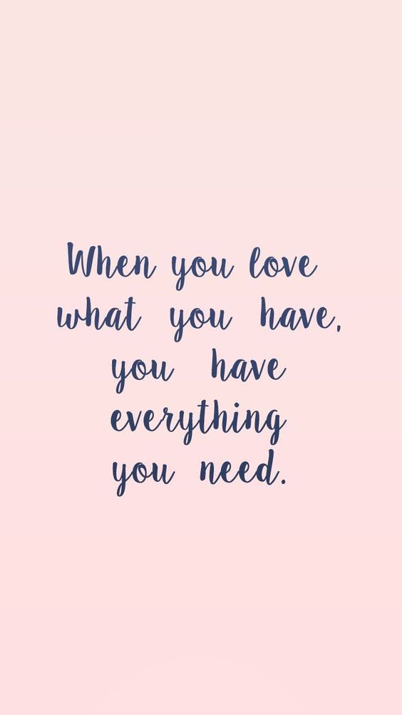 Quotes About Happiness Love Quotess Bringing You The Best