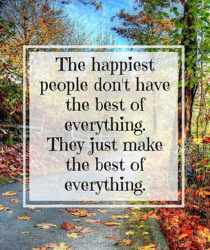 Quotes About Happiness Quote About How To Be A Happy Person The Enchanting Quotes About Happy Person