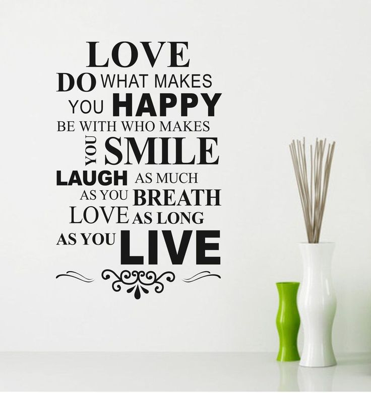 Quotes about Happiness : happy - love - quote - Quotess ...