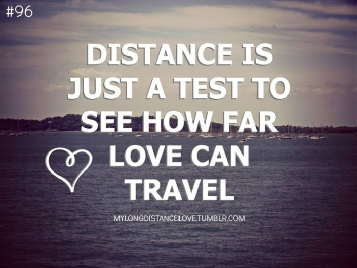 Quotes About Missing Missing Quote Love Quotes For Him Long