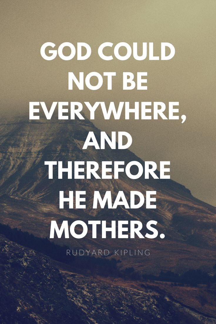 Mother S Day Quotes Mother S Day Quotes Moms Mother S Love Best Moms Moms And Daught Quotess Bringing You The Best Creative Stories From Around The World