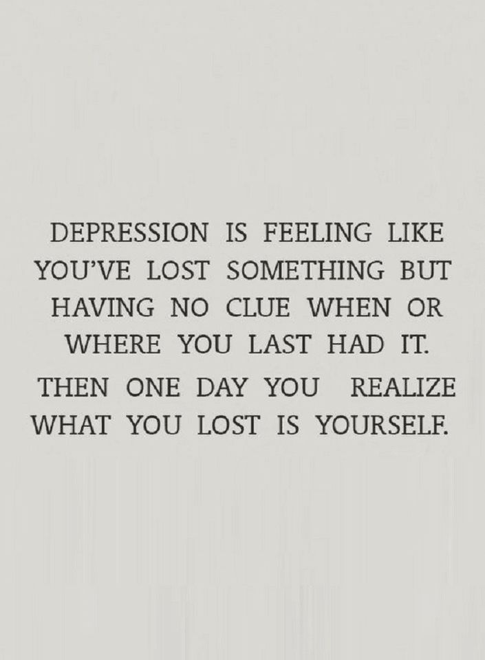quotes about missing depression quotes you feel like something s