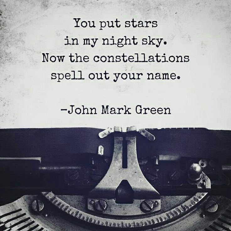 Love Quotes For Her Romantic Love Poem For Her By John Mark Green