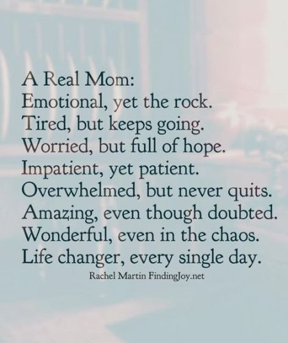 Mother\'s Day Quotes : happy-mothers-day-quotes-from-daughter ...