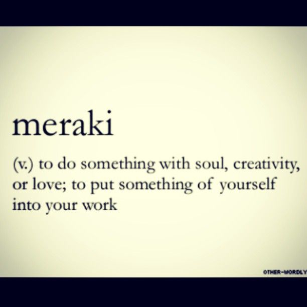 Quotes About Soulmates Meraki To Do Something With Soul