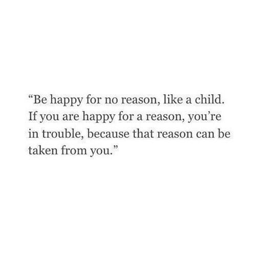 Happy Quotes For Instagram Quotes about Happiness : BEST QUOTES ABOUT LOVE .instagram. Happy Quotes For Instagram