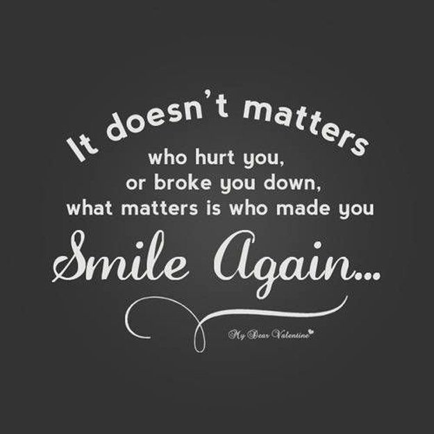 Quotes About Happiness Quotes About Happiness Smile Quotes You