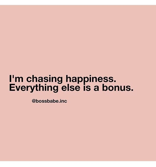 Strength Quotes Boss Babe Quotess Bringing You The Best New Boss Babe Quotes