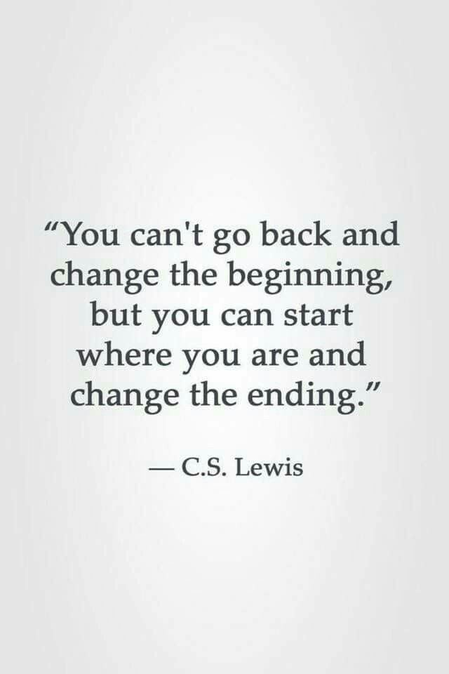 Strength Quotes : I love C.S. Lewis - Quotess | Bringing you ...