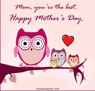 Mother's Day Quotes : #famousmothersdayquotes