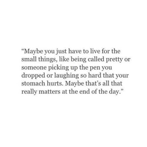 LOVE QUOTE : https://www.instagram.com/thepersonalquotes ...