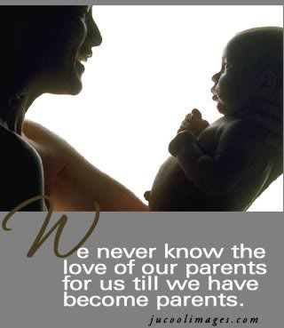 Mothers Day Quotes Mothers Day Quotes Quotess Bringing