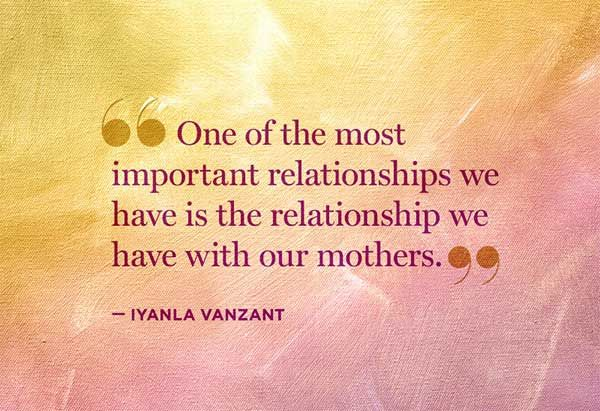 mother s day quotes quotes and quotations on mother s day mothers