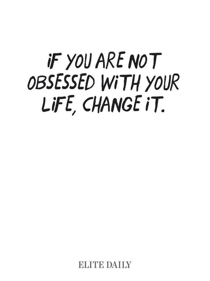 Moving On Quotes : pinterest   maz More - Quotess   Bringing you the ...