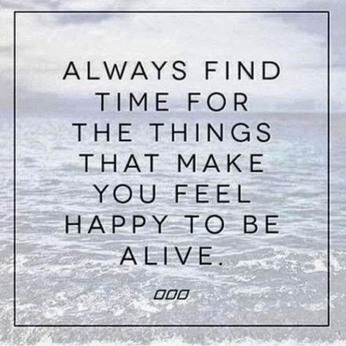 quotes about happiness happy to be alive life quotes quotes