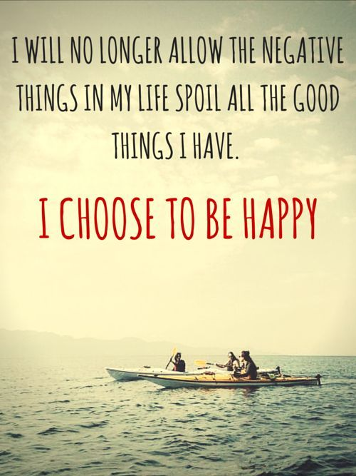 Quotes About Happiness Quotes About Happiness Quotation Image