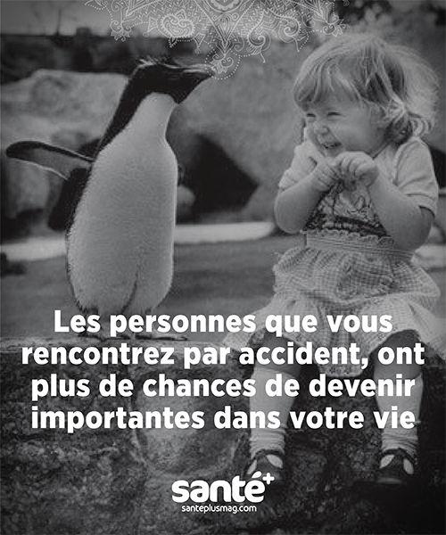 Quotes About Missing Citations Vie Amour Couple