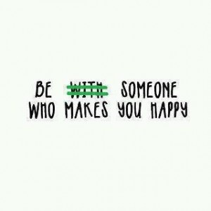 Quotes About Happiness Dont Depend On Others For Happiness As It