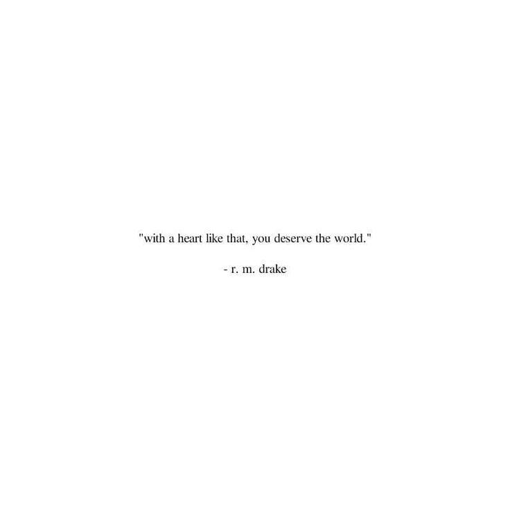 Quotes About Life 45 8k Vind Ik Leuks 529 Reacties R M Drake