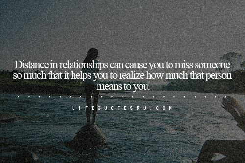Quotes About Missing Life Quotes In Tumblr And Sayings Cute Life