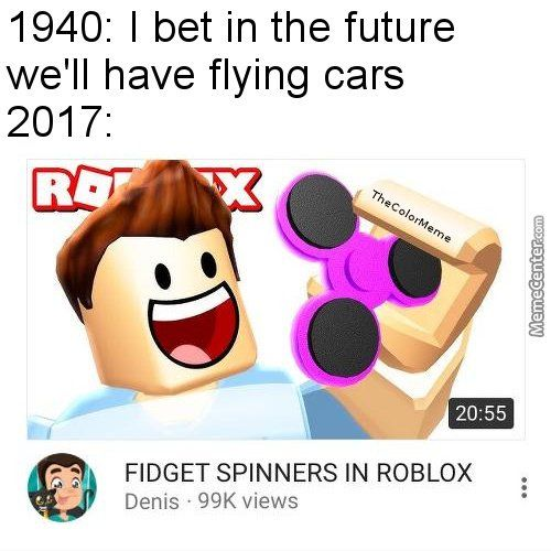 Best Funny Quotes Roblox Memes Quotess Bringing You The Best