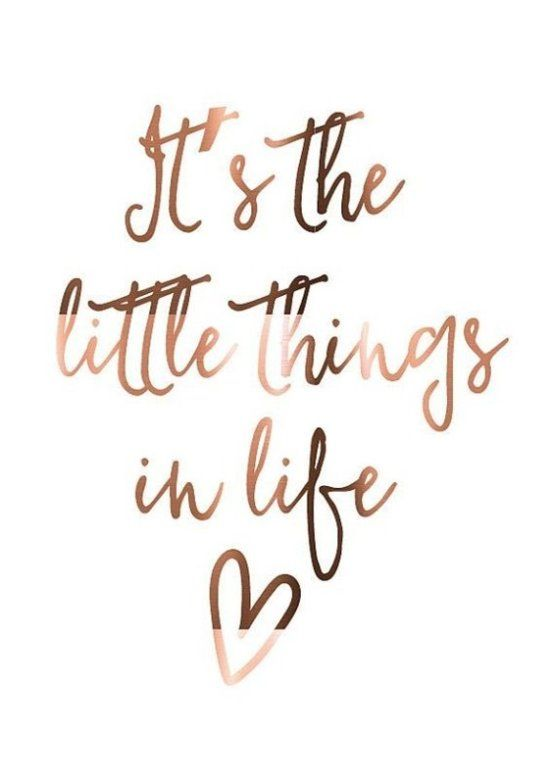 Quotes about Happiness : 104 Positive Life Quotes Inspirational Words That  Will Make You Live To By 24 - Quotess | Bringing you the best creative  stories from around the world
