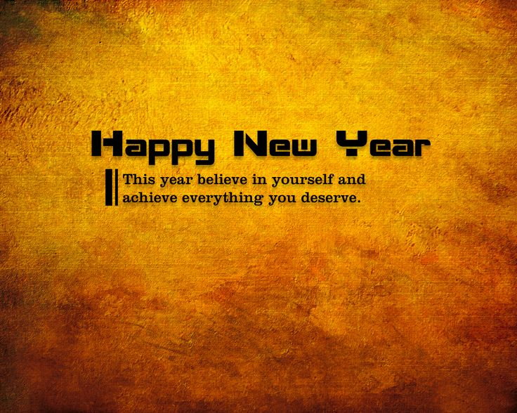 new year s quotes beautiful happy new year hd