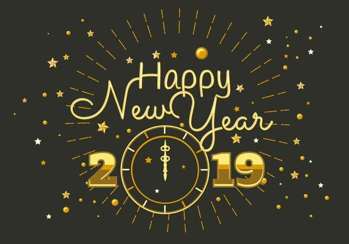 new year s quotes happy new year images