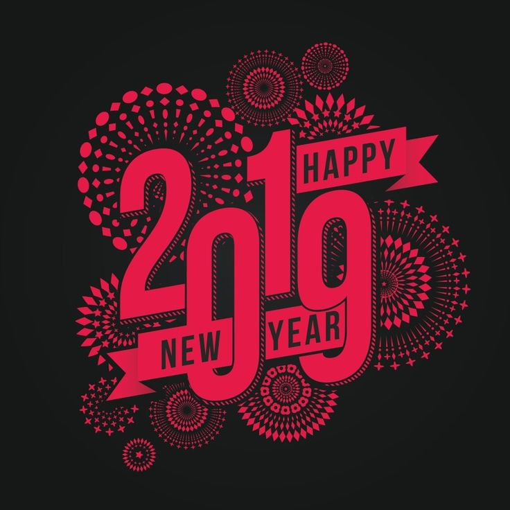 new year s quotes happy new year wishes