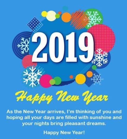 new year s quotes happy new year greetings for friends