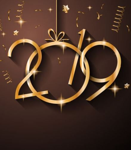 new year s quotes new year quotes for family and
