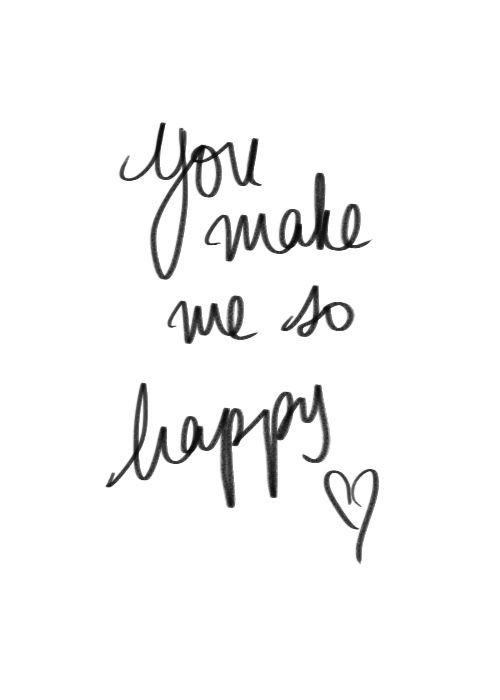 Image of: Undefined Quotes About Happiness We Heart It Quotes About Happiness Happy Quotess Bringing You The Best