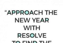 40 Inspirational New Year39s Resolution Quotes Motivational Quotes