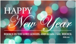 New Year S Quotes 2019 Christian New Year Greetings Wallpapers