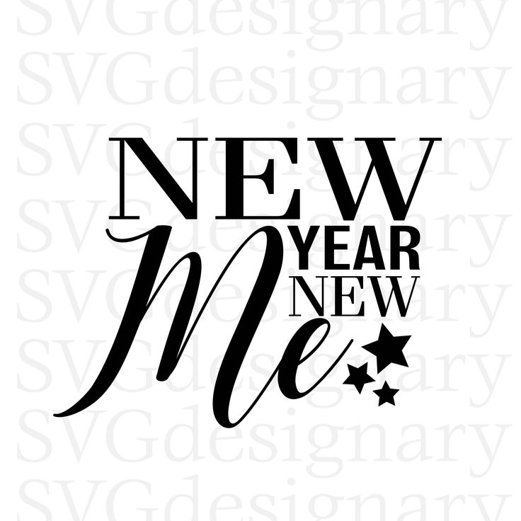 new year s quotes excited to share the latest addition to
