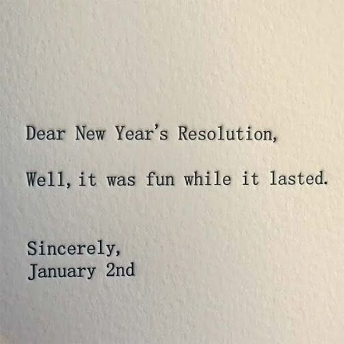 New Year\'s Quotes 2019 : Funny New Year Wishes, Quotes ...