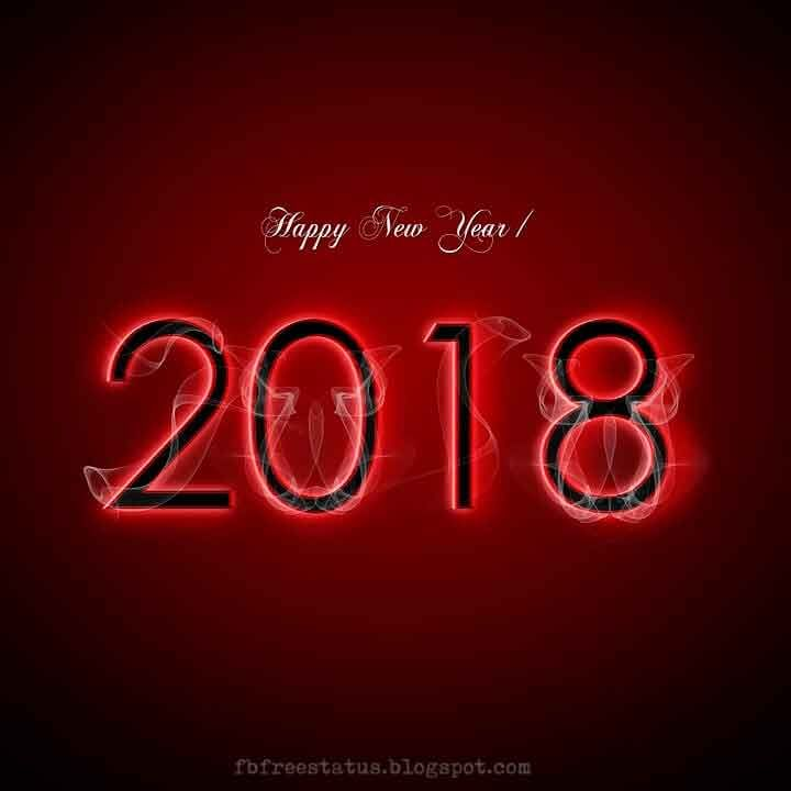 new year s quotes happy new year images pictures
