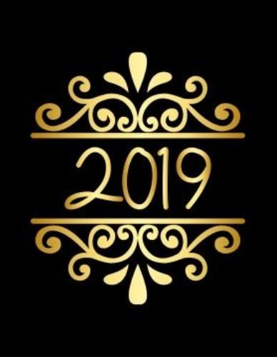 new year s quotes happy new year messages texts for